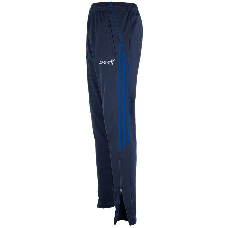 The Physical Education Association of Ireland Kids' Aston 3s Squad Skinny Pant