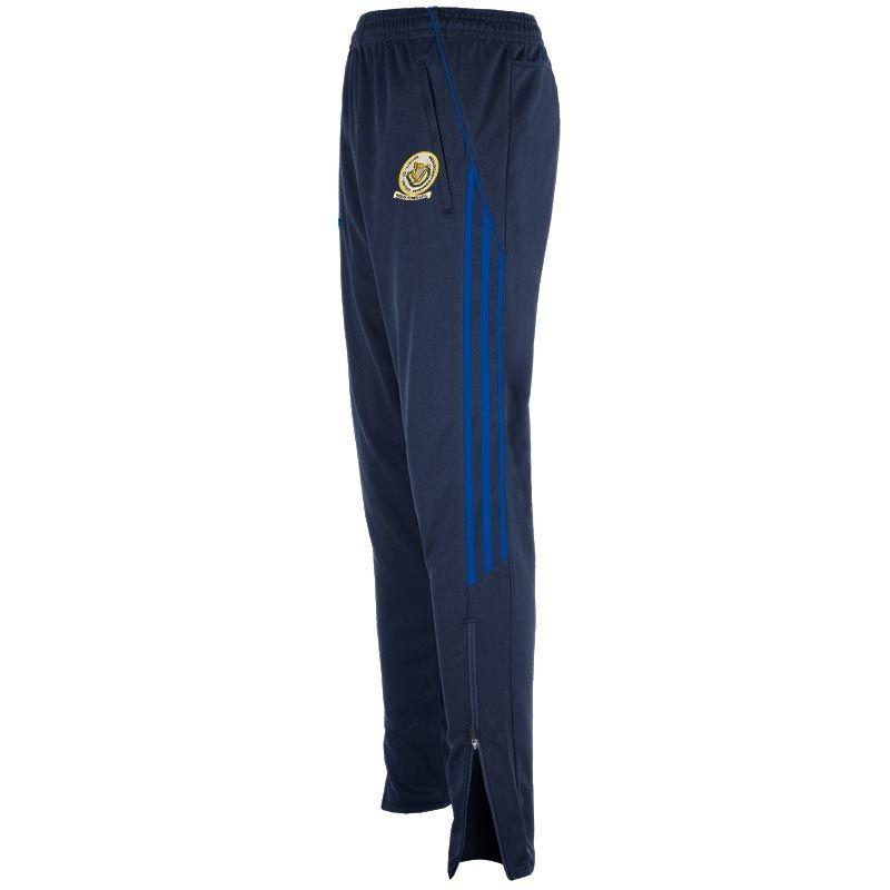 Wolfe Tones GFC Club Aston 3s Squad Skinny Pant