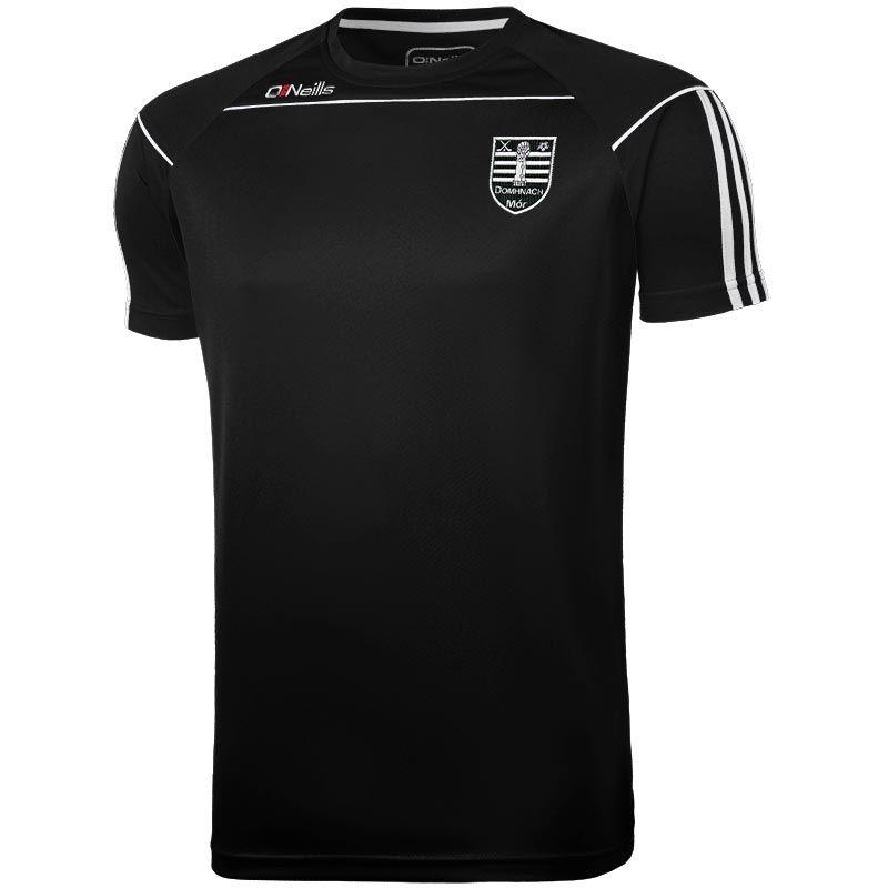 Donoughmore GAA Aston T-Shirt