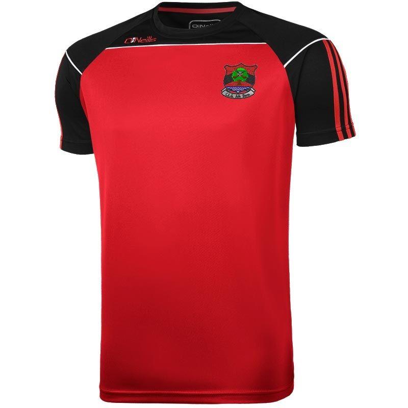 Adare GAA Aston T-Shirt