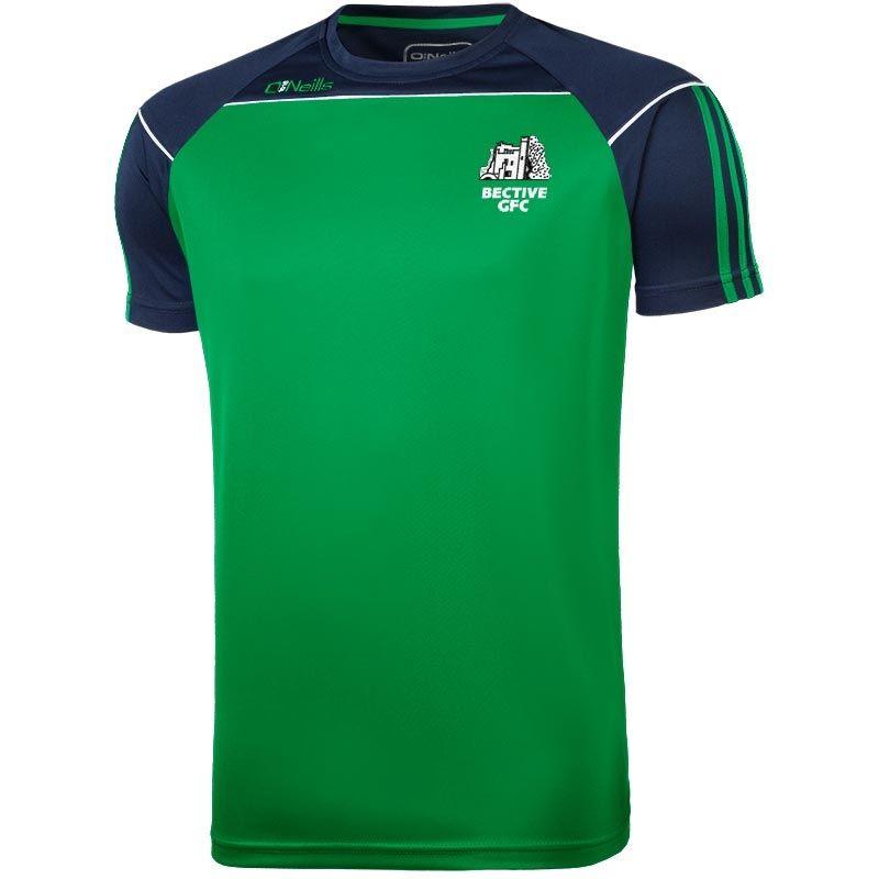 Bective GFC Aston T-Shirt