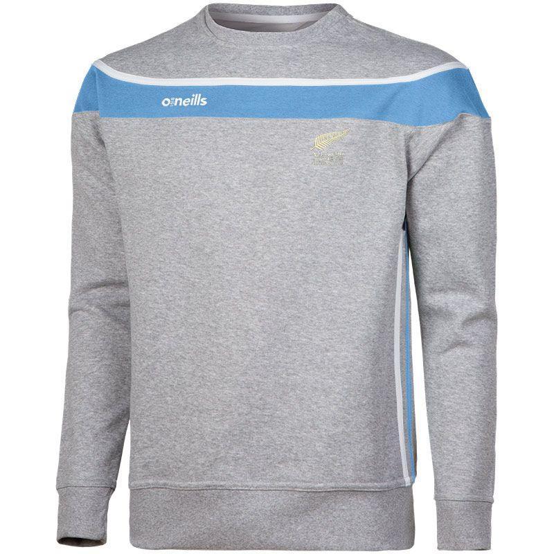 All Golds RLFC Auckland Sweatshirt