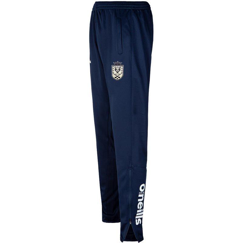Barley House Wolves Durham Squad Skinny Pants