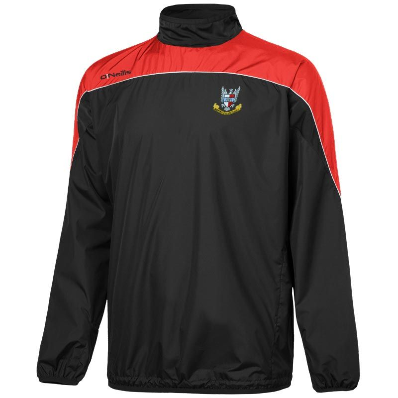Bedford Athletic RFC Parnell Windcheater