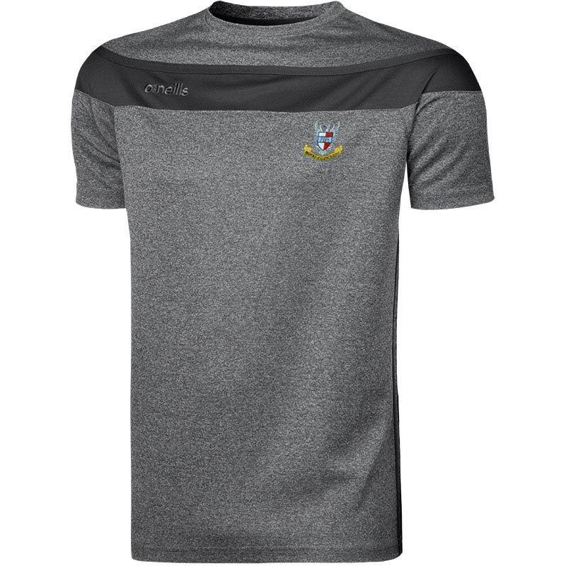 Bedford Athletic RFC Auckland T-Shirt