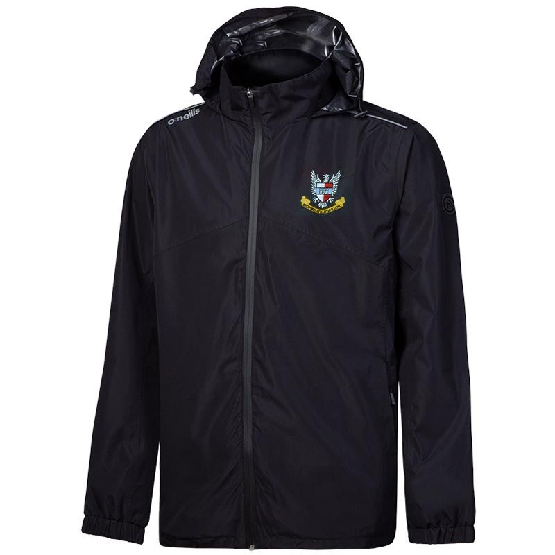 Bedford Athletic RFC Dalton Rain Jacket