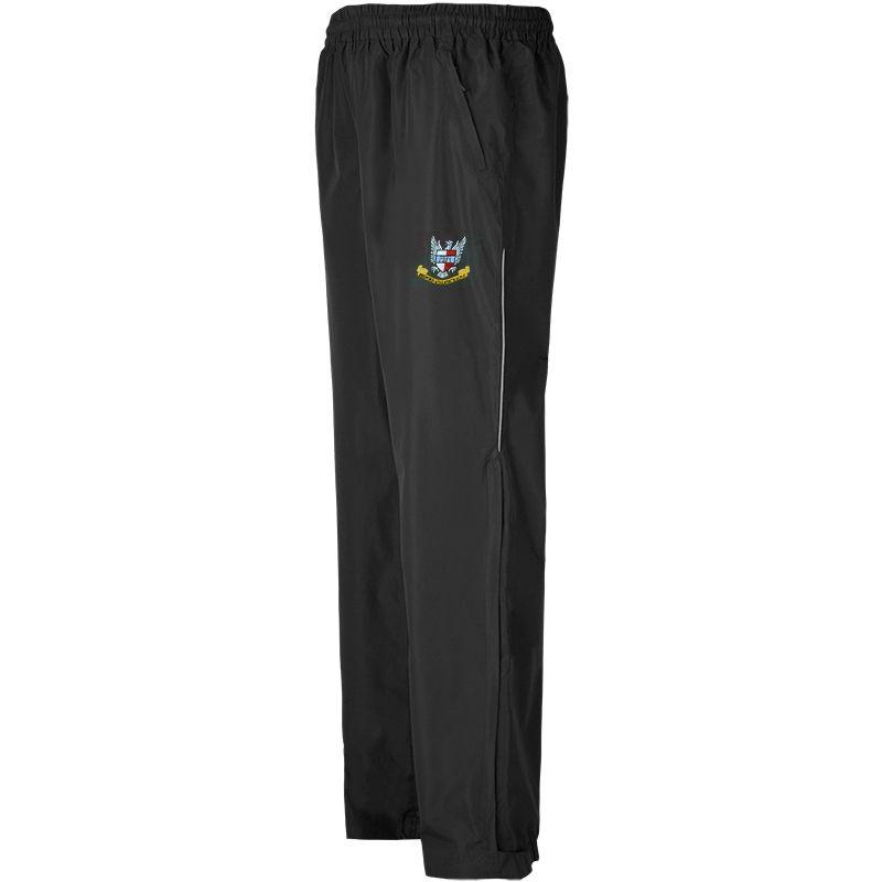 Bedford Athletic RFC Kids' Dalton Waterproof Pants