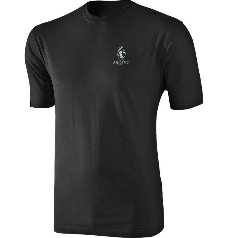 Bedford Athletic RFC Kids' Basic T-Shirt