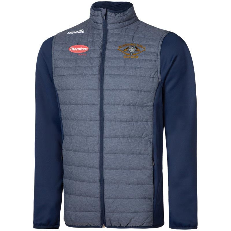 Blackhall Gaels Charley Padded Jacket