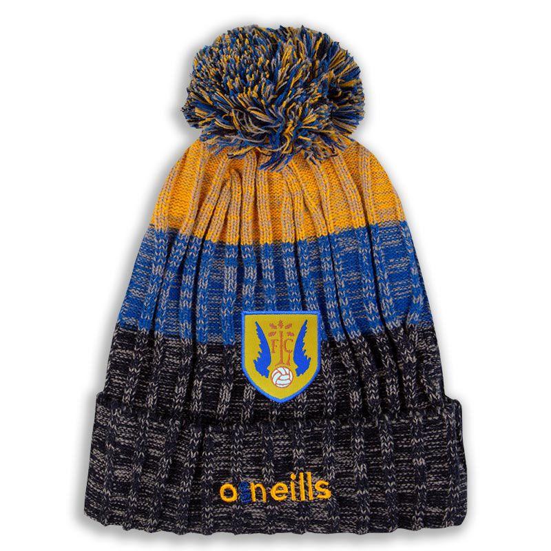 Lancing FC Bowen Bobble Hat