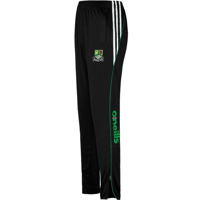 Carrick Aces Athletics Club Solar Brushed Skinny Pants