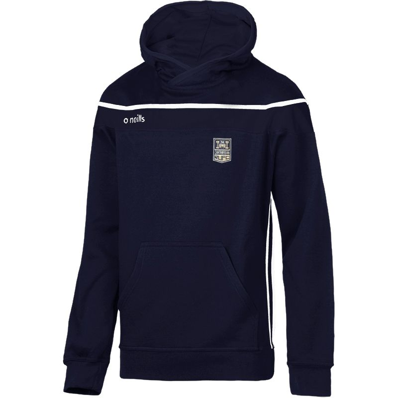 Cantabs Kids' Auckland Hooded Top