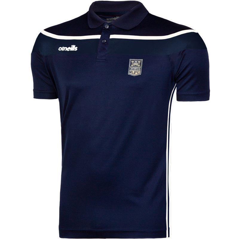 Cantabs Auckland Polo Shirt