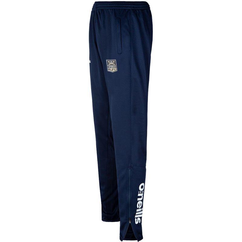 Cantabs Kids' Durham Squad Skinny Pants
