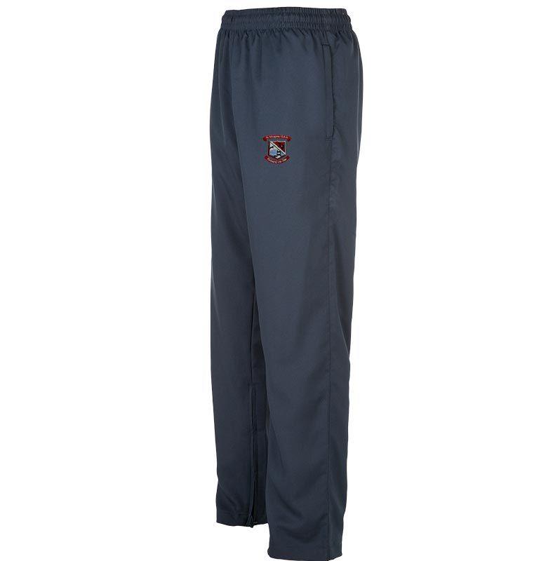 Fethard St Mogues Cashel Pants
