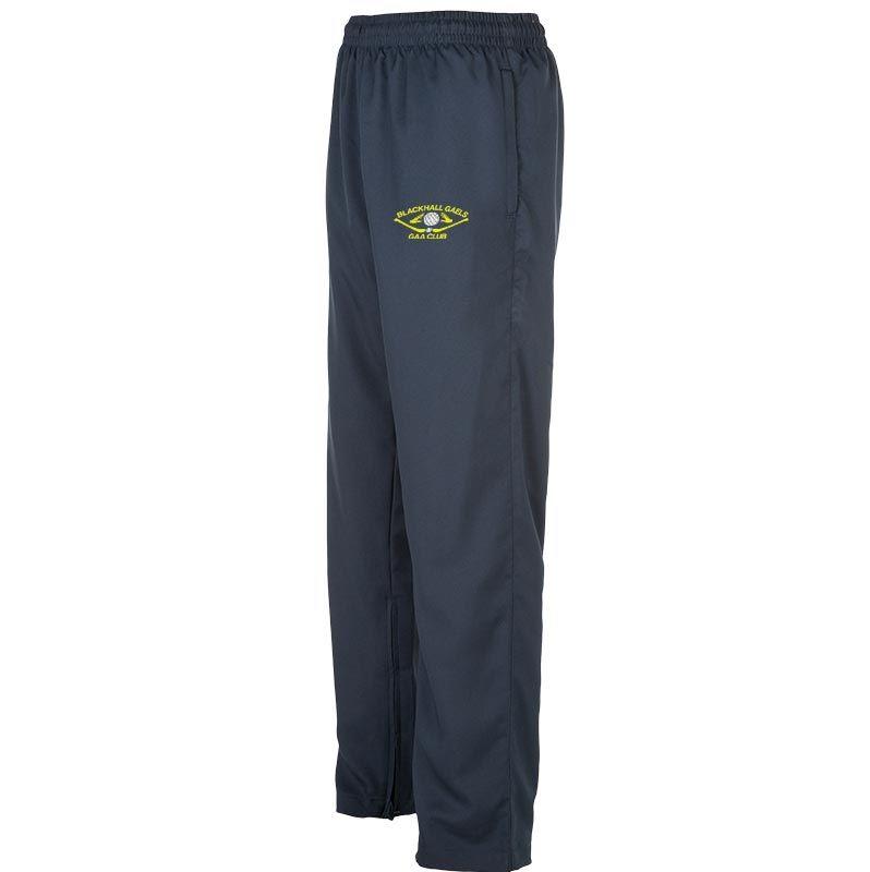 Blackhall Gaels Cashel Pants (Kids)