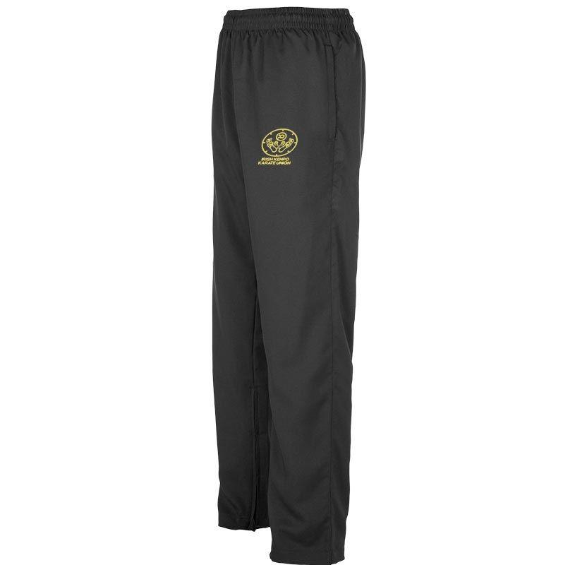 Irish Kenpo Karate Union Cashel Pants