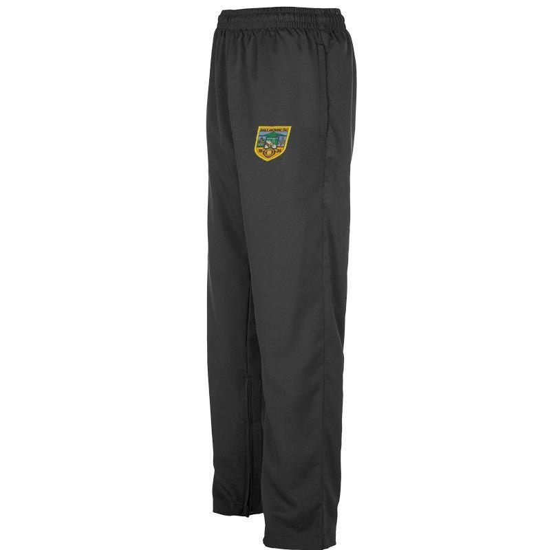 Rosemount GAA Club Cashel Pants (Kids)