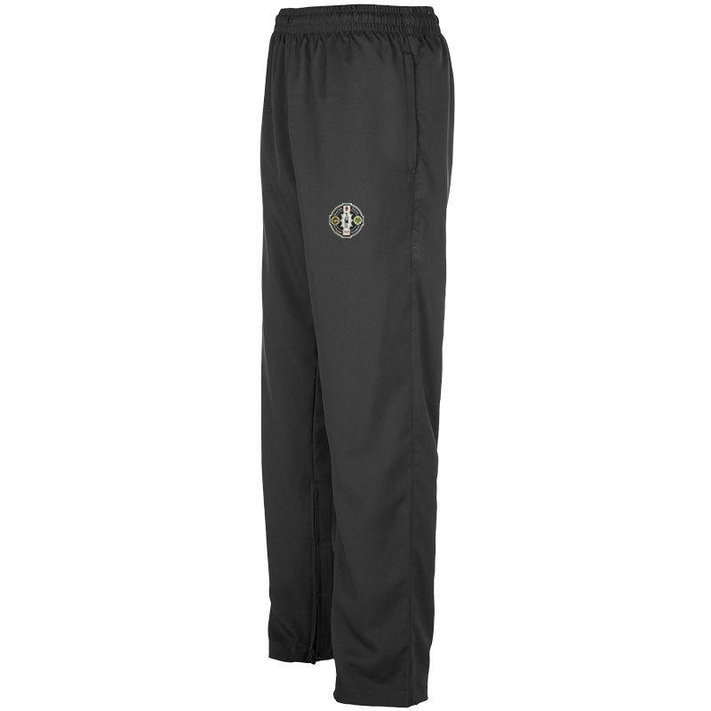 Omagh St Enda's GAA Cashel Pants (Kids)