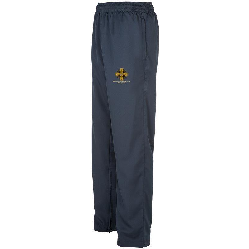 Wellington/Hutt Valley GFHA Cashel Pants