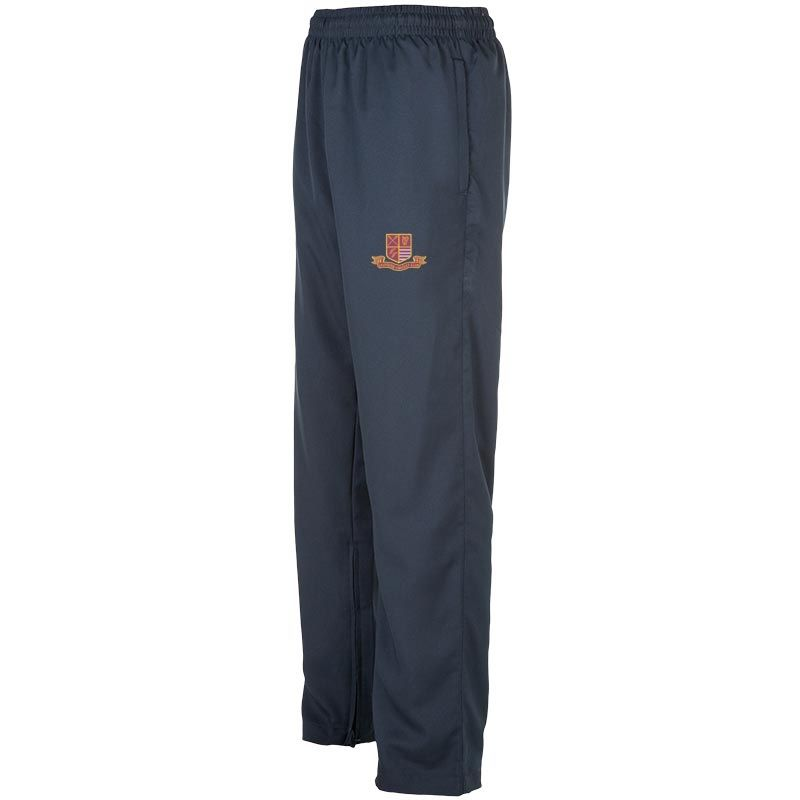 Leinster Cricket Club Cashel Pants (Kids)