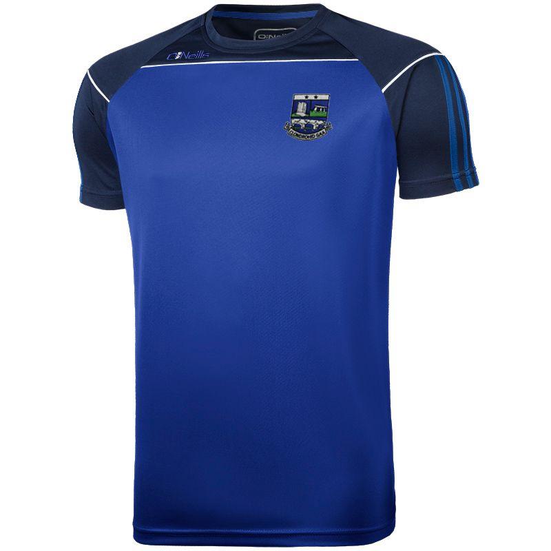 Clondrohid GAA Aston T-Shirt Kids