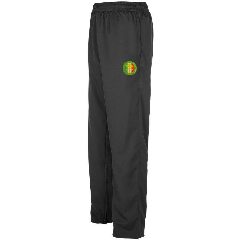 Celtic GFC Auckland Cashel Pants