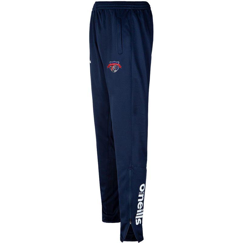 Chicago Patriots Kids' Durham Squad Skinny Pants