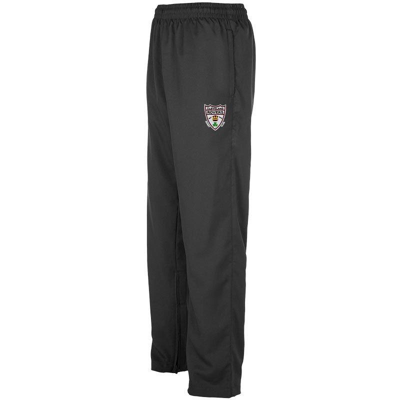 Cleveland Rovers RFC Kids' Cashel Pants