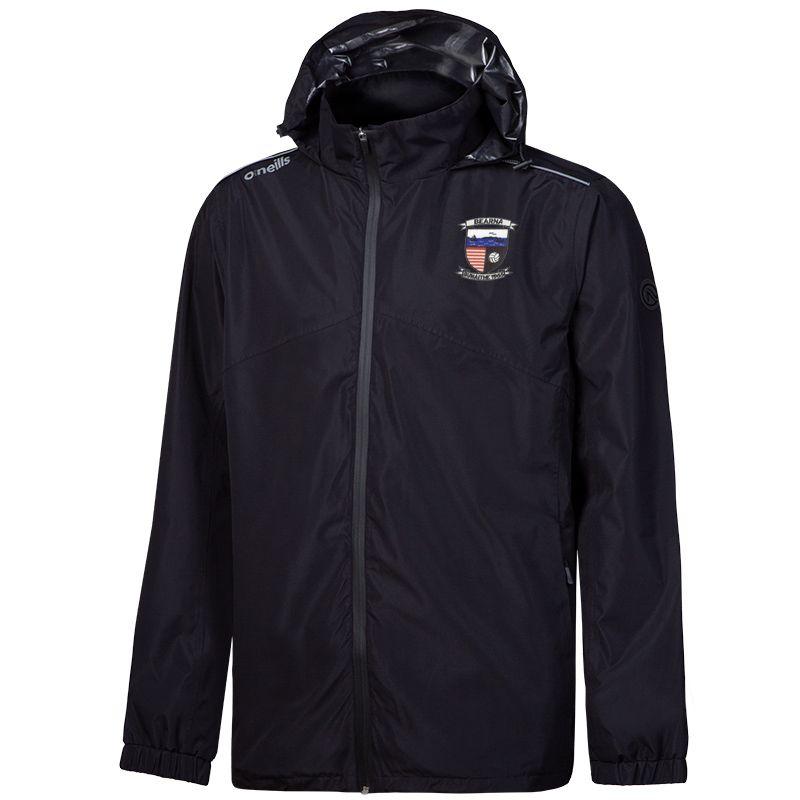 CLG Bearna Kids' Dalton Rain Jacket