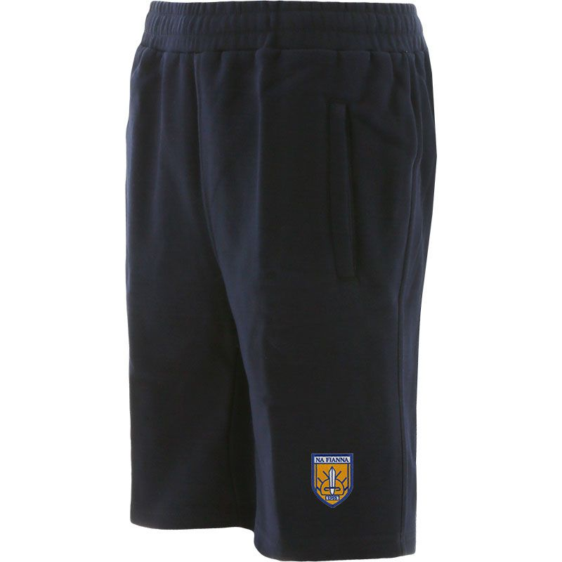 CLG Na Fianna Kids' Benson Fleece Shorts