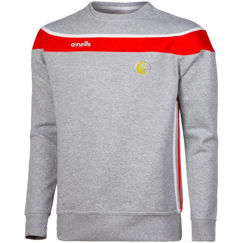 Coachford College Auckland Sweatshirt