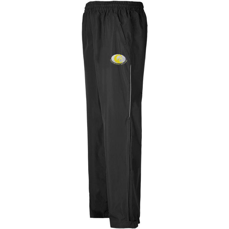 Coachford College Dalton Waterproof Pants