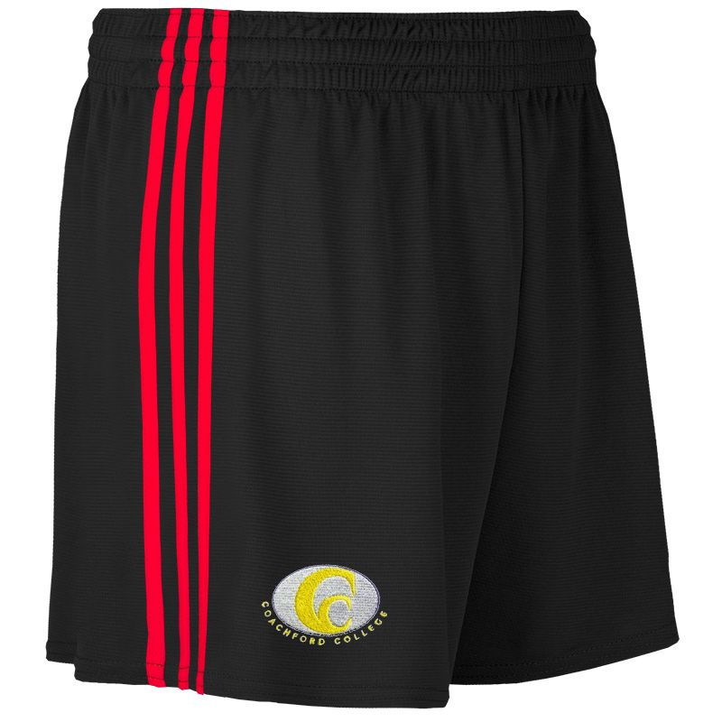 Coachford College Mourne Shorts