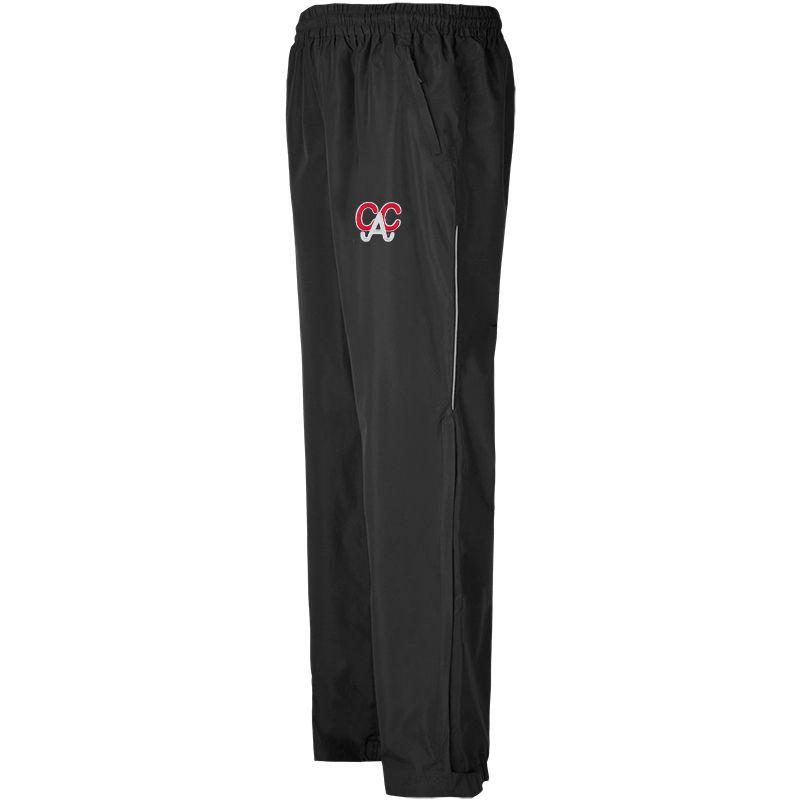 Cushinstown AC Dalton Waterproof Pants
