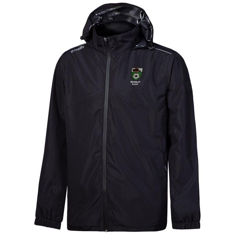 Beverley RUFC Kids' Dalton Rain Jacket
