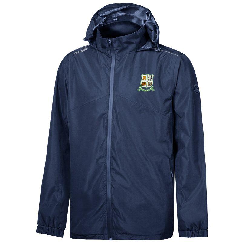 Castledaly GAA Kids' Dalton Rain Jacket