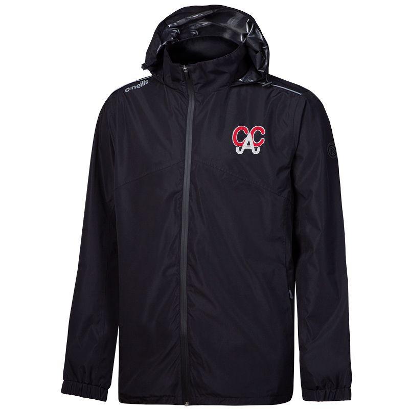 Cushinstown AC Dalton Rain Jacket