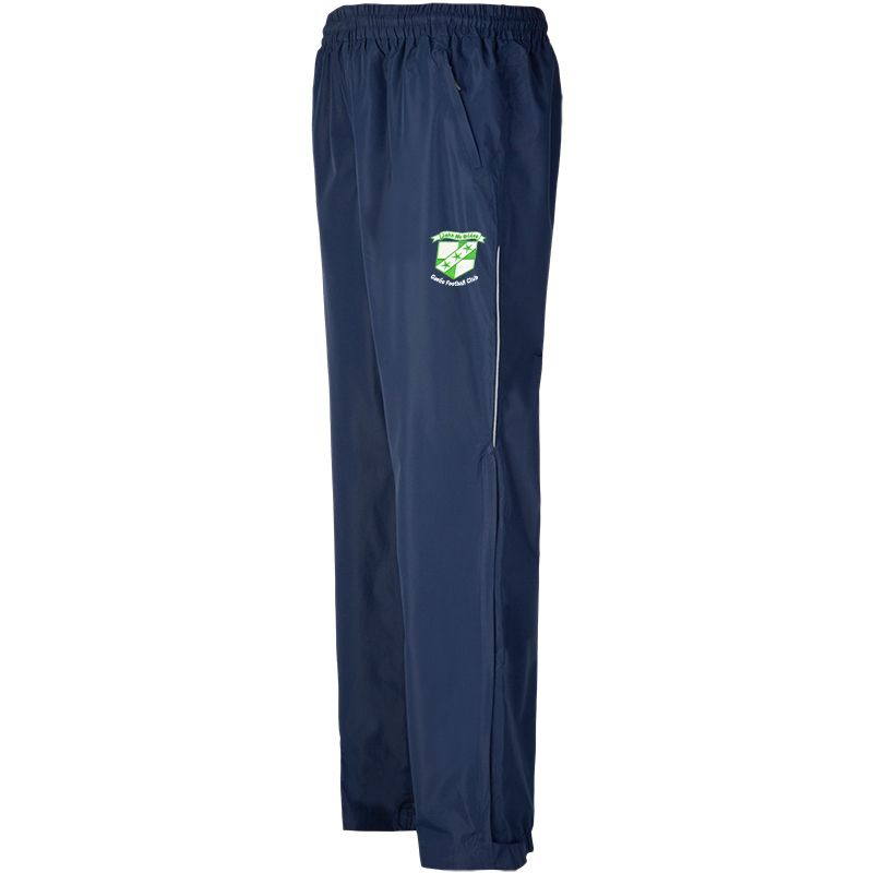 John McBrides Chicago Dalton Waterproof Pants