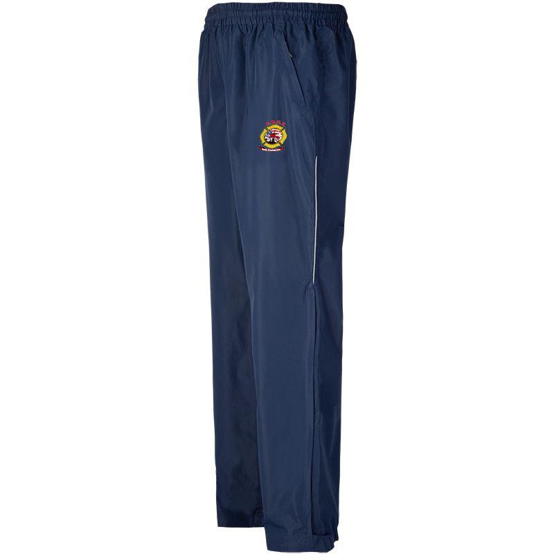 FDNY GAA Kids' Dalton Waterproof Pants