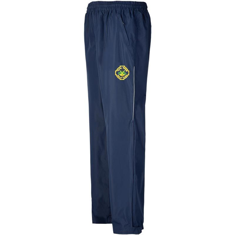 Chicago Patriots Kids' Dalton Waterproof Pants