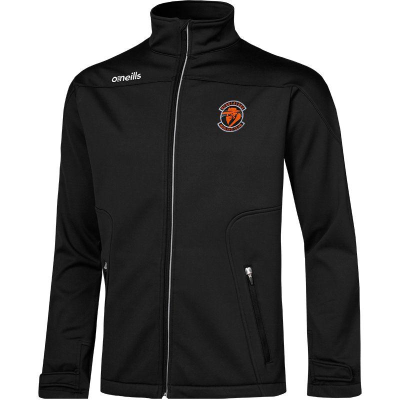 Regulators HC Decade Soft Shell Jacket