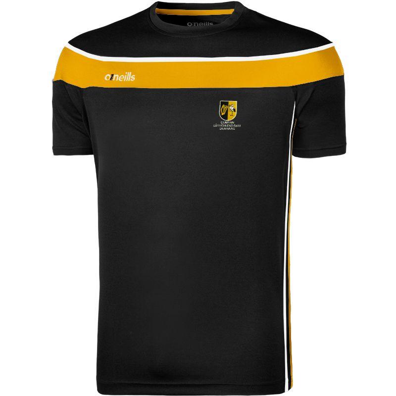 Den Haag Kids' Auckland T-Shirt