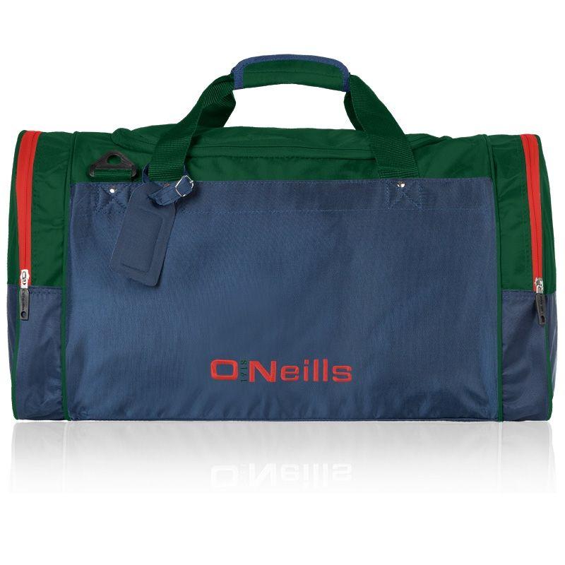 St Finians Newcastle Club Denver Bag