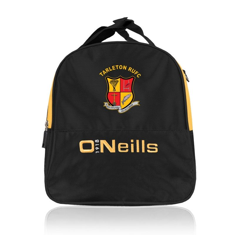 Tarleton RUFC Denver Bag