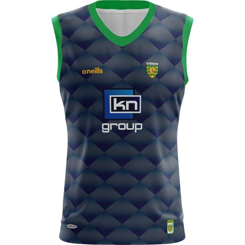 Donegal GAA Kids' Training Vest