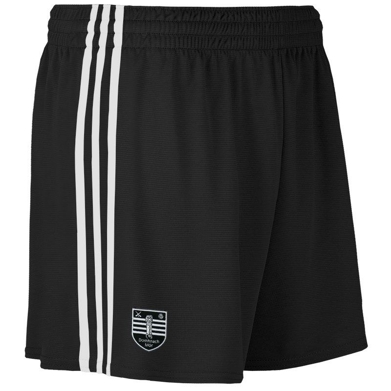 Donoughmore GAA Mourne Shorts