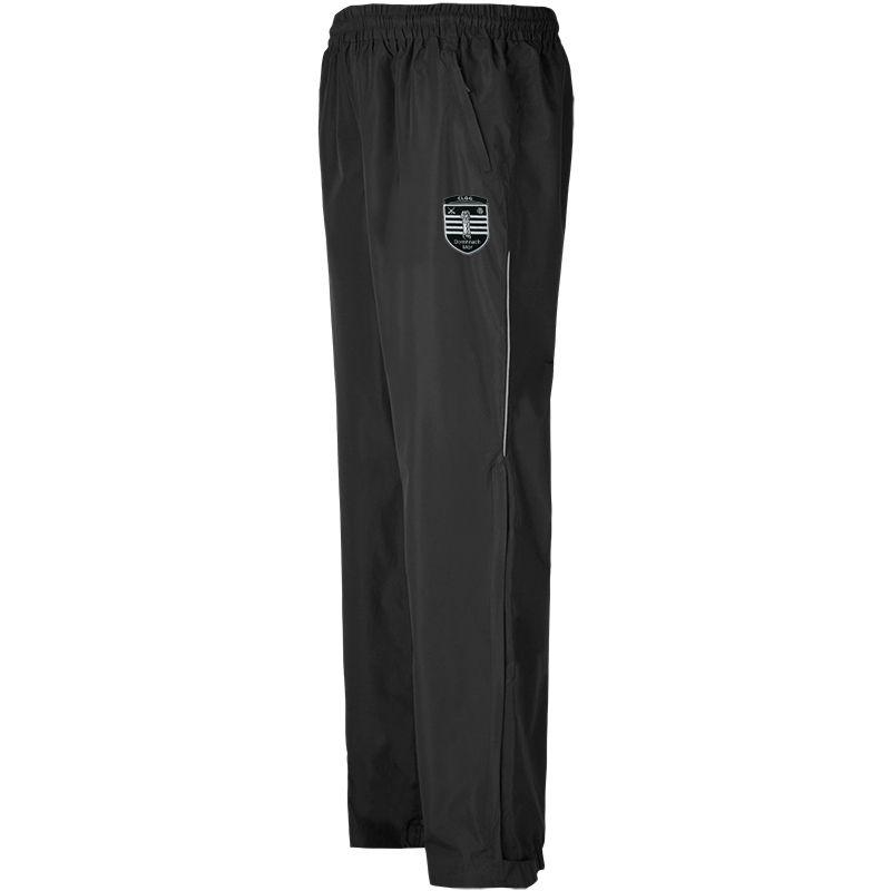 Donoughmore GAA Kids' Dalton Waterproof Pants