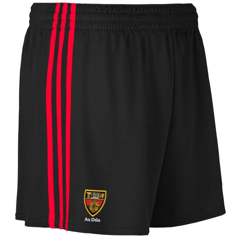 Down GAA Kids' Shorts
