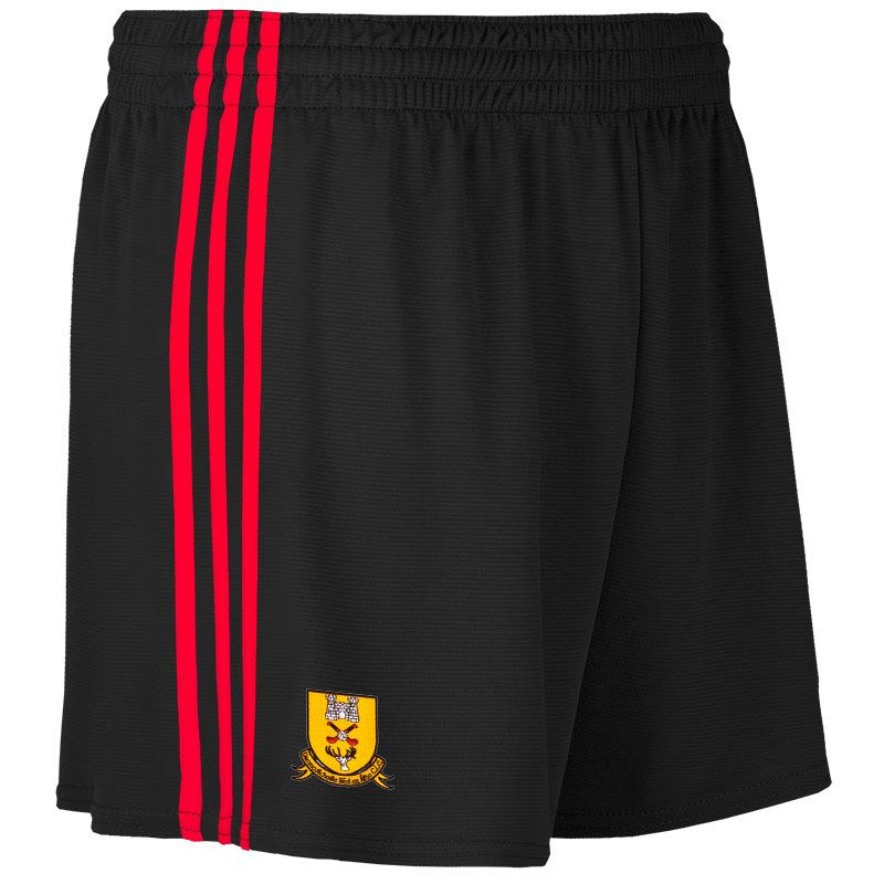 Dromcollogher Broadford GAA Mourne Shorts